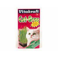 Cat Gras   (120g)