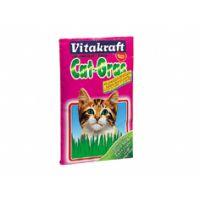 Cat Gras   (50g)