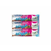 Cat Stick Mini Lachs + Forelle   (3ks)
