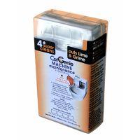 Catgenie Maintenance - cartridge k udržbě toalety