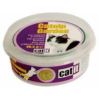 Catnip - byliny sušené   (28,4g)