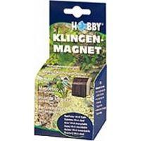 Čepelkový magnet Hobby Jumbo
