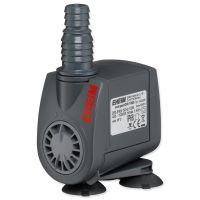 Čerpadlo EHEIM CompactON 1000 (1ks)