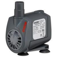 Čerpadlo EHEIM CompactON 300 (1ks)