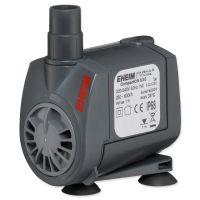 Čerpadlo EHEIM CompactON 600 (1ks)