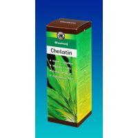 Chelatin 130ml