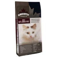 CHICOPEE ADULT CAT LAMB RICE 2 KG