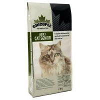 CHICOPEE ADULT CAT SENIOR 15 KG