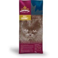 CHICOPEE cat ADULT GOURMET 2 kg