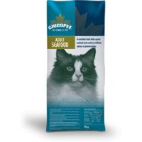 CHICOPEE cat ADULT SEAFOOD 2 kg