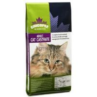 CHICOPEE cat CASTRATE 15 kg