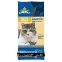 CHICOPEE cat INDOOR 15kg
