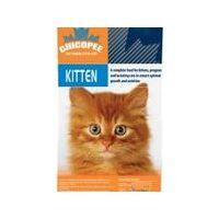 CHICOPEE cat kitten 2 kg