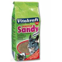 Chinchilla Sandy   (1kg)