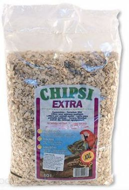 Chipsi Extra XXL   (3,2kg)