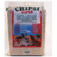 Chipsi super podestýlka   (3,4kg)