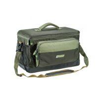 Chladící taška Premium