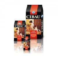 CIBAU Adult Mini 2,5 kg