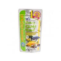 Cichlid excell Sinking mini 100g