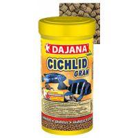Cichlid - gran 250ml