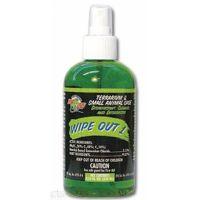 Čistič terarijní Wipe Out 1   (258,8ml)