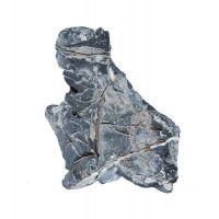 Cloudy Rock M (Leopard Stone, Nyasa Stone), 0,7-1,4 kg