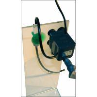 CO2 Mixer