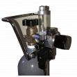 CO2 set Akvamex style s láhví 5 litrů