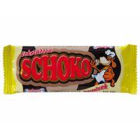 Čokoláda čokoládová   (30g)