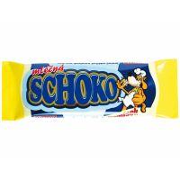 Čokoláda mléčná   (30g)