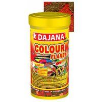 Colour 5000 ml-vědro