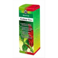 Colour Fe+ 2000ml
