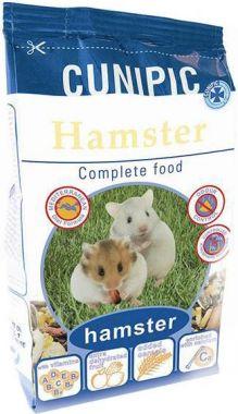 Cunipic Hamster Mini - Křečík 400 g