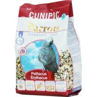 Cunipic Parrots - Žako 3 kg