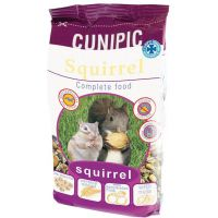 Cunipic Squirrel - Veverka 800 g
