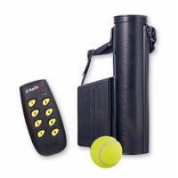 d-balls - výcvikový podavač míčků