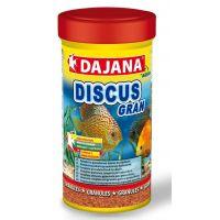 Dajana Discus granulát 250 ml