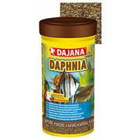 Daphnia 100ml