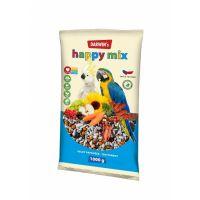 Darwins  Classic happy mix velký papoušek 1000g