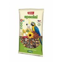 Darwins  Classic special velký papoušek 1000g