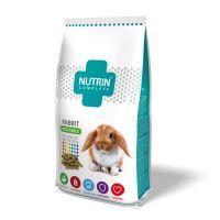 Darwin´s Nutrin complete králík vegetable 1,5 kg