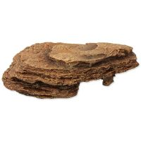 Dekorace AQUA EXCELLENT Jeskyně pískovec 22,7 cm (1ks)