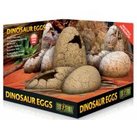 Dekorace EXO TERRA Dinosaur Eggs (1ks)