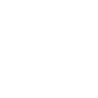 Dekorace Lava M  10 - 15 cm