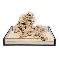 Dekorace Tanzania Rock  M, 1,8-2,2 kg