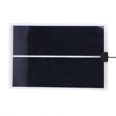Deska topná Repti HeatMat  53 x 28 cm /  28 W