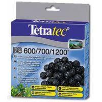 Díl Bio Balls k Tetra Tec EX 600, 700, 800,1200