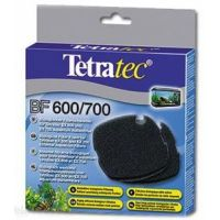Díl filtrační biologický molitan k Tetra Tec EX 600, 700, 800   (2ks)