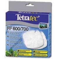 Díl filtrační vata k Tetra Tec EX 600, 700, 800   (2ks)