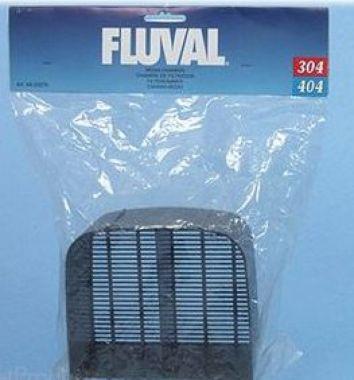 Díl komora filtační Fluval 304, 404, 305, 405